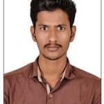 Kanagaraj Sundaran