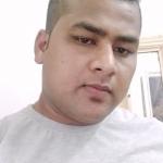 Kanhu Charan Sethi