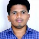 Kapil Subhash Sawate
