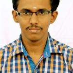 Karthick Ravichandran