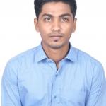 S.karthick Chidambaram