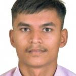 Rana Kartikbhai Manharbhai