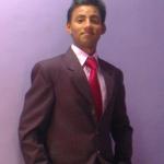 Aniket Kashyap