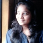 Swati Kashyap
