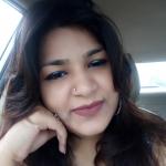 Goldi Kaushik