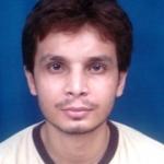 Kaushik Bhadra