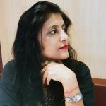 Kavita Chowdhary