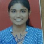 Kavita Shripati Patil