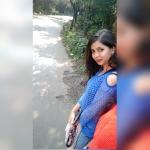 Kavita Raysing Raut