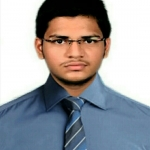 Faizan Azim Kazi