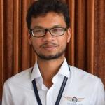 Keshav Navin Thakur