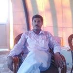 Ketan Jayantilal Desai