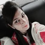 Poonam Sharma