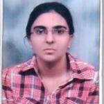 Khyati Sharma