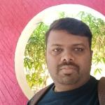 Kiran Kumar Y