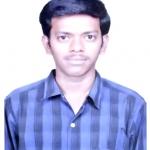 Kiran B R