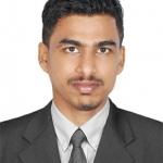 Kishanraj Shetty