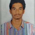 Kokonda Nikhil Kumar