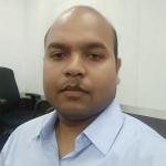 Krishan Kumar Kushwah