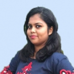 Krutika Thakur