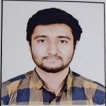 Kshitij Thakur