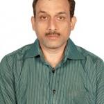 K Suresh Krishnamurthy
