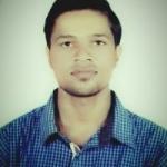 Kuldeep Gopal Patil