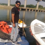 Kuldeep Rathore