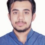 Kunal Singh Parmar