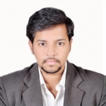 Kunal Sawant