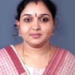 Lakshmi P Panicker