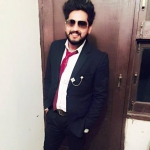Lakwinder Singh