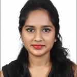 Lavanya J