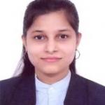 Liva Mishra