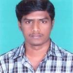 Loganathan Sundarrajan