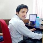 lokesh Chand