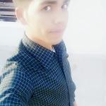 Lss Laxman Singh