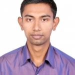 Ajeet Kumar