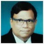 Ibrahim Balachnad Maner