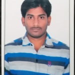 Joga.ganeswara Manikanta Kumar