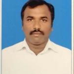 Manjunathan Sivalingam