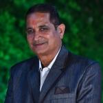 Maheshchandra Sharma