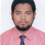 Shaik Mahammed Zuber