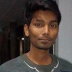 Ganesh P. Manjramkar