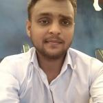 Mishra Gyanendra Shivprasad
