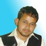 Nazim  Ali Miyan