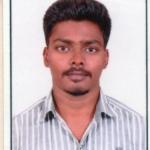 Mohankumar M