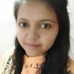 Kathiriya Monika Vallabhbhai