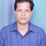 Sukhdeep Raj
