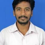 Satti Murali Krishna